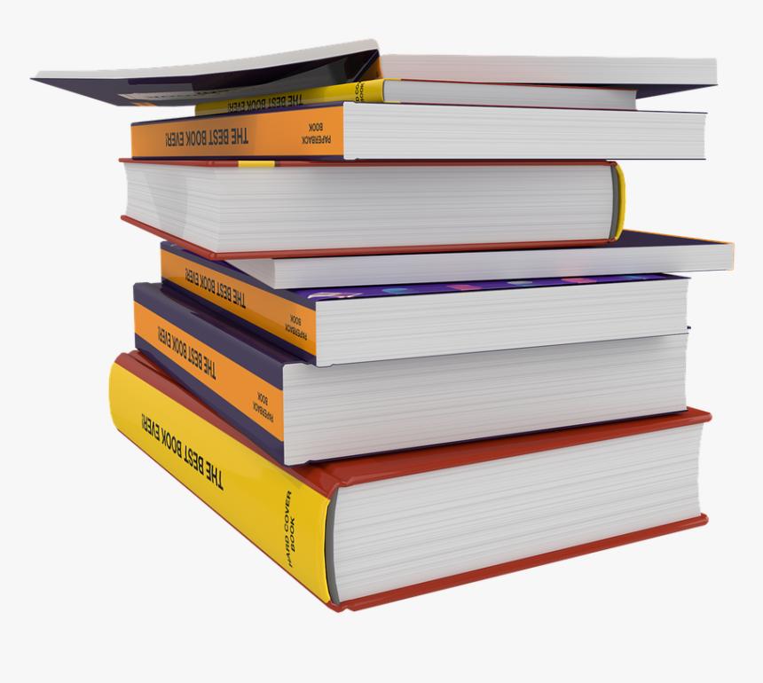 libros124124.png